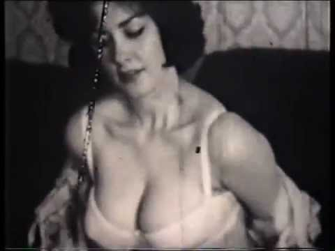 Delectable Ann Buy this Full Film from YouTube · Duration:  1 minutes 10 seconds
