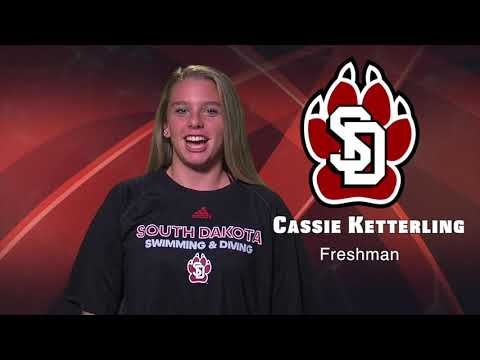 Coyote Swimming And Diving 2018 2019