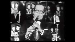 Phil Silvers in The MDA Telethon (1953)