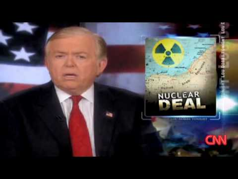 Bush Signs Nuclear Deal with United Arab Emirates 1-15-2009