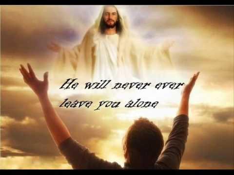 God Can Do ( Lagu Rohani )
