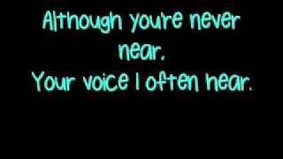 Drop Dead Diva~Baby I Need Your Loving~Ben Feldman w/LYRICS