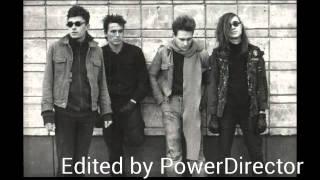 Скачать Гражданская Оборона Поганая Молодёжь 1985