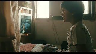 第30回東京国際映画祭(2017) アジアの未来部門正式出品作品 日本・ミ...