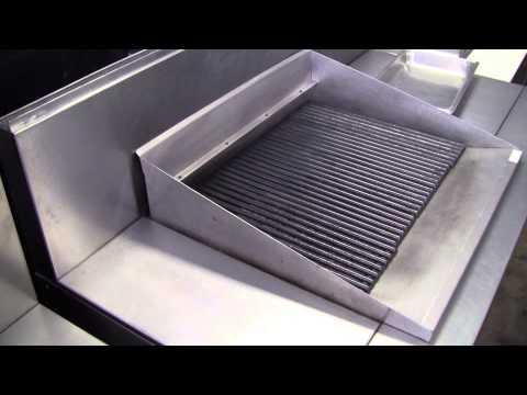 Albuquerque Restaurant Equipment Rebuilders Cooking And Refrigeration Equipment