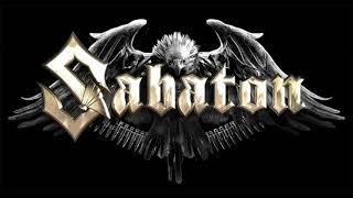 Sabaton - The Final Solution - Anti-Nightcore/Daycore
