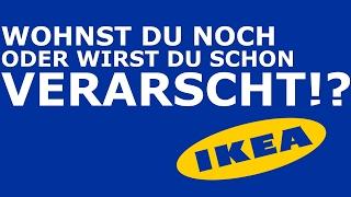 Warum IKEA so erfolgreich ist