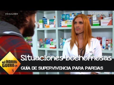 Condones farmacia precio