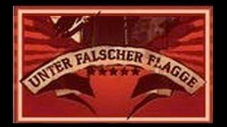 Unter falscher Flagge - ein Film von Frank Höfer