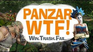 Panzar WTF (2)