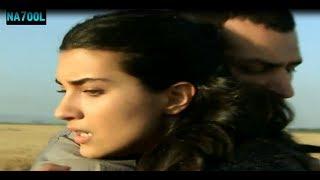 عاصي الحلقة 32 مترجمة للعربية بجودة HD
