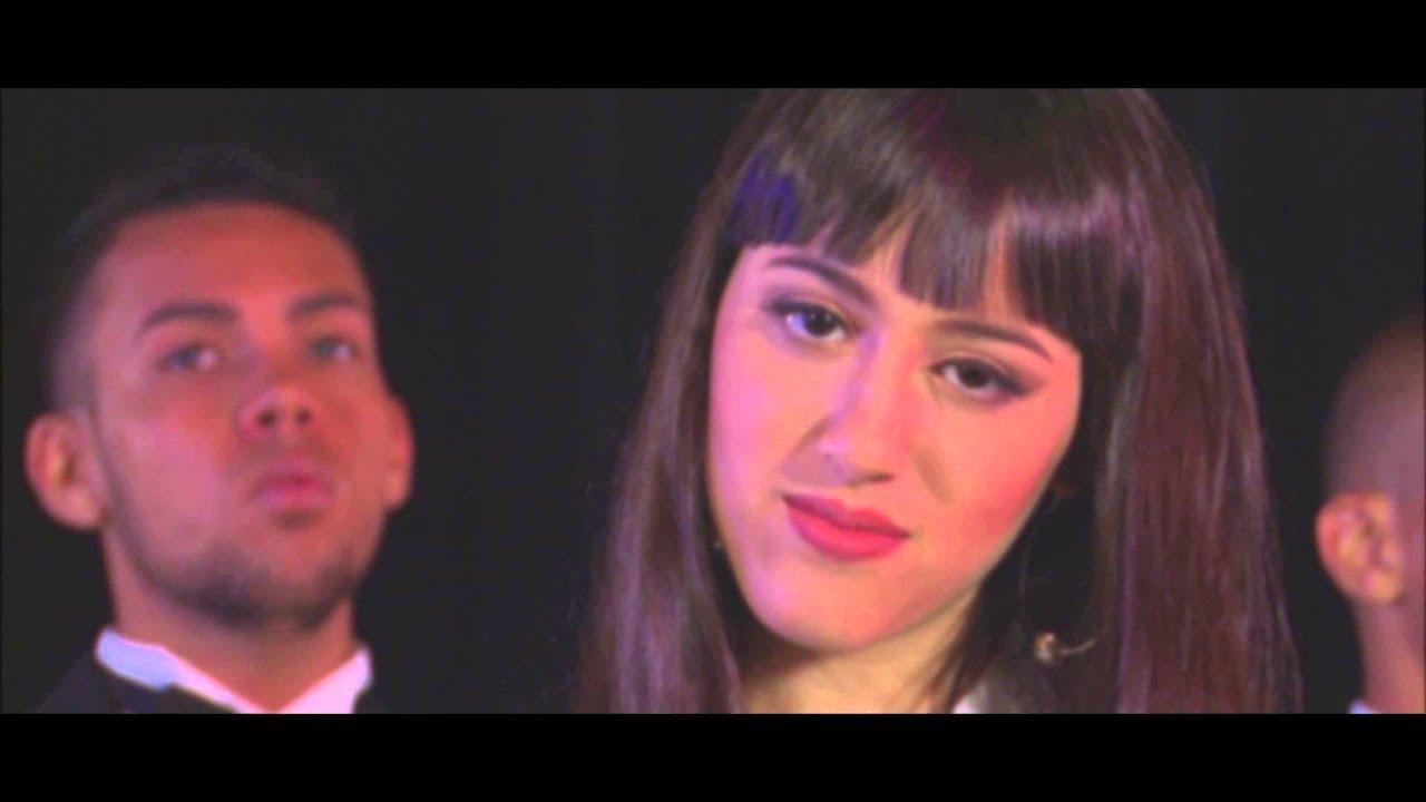 Heidi Roque M 225 S Que Amigos Youtube