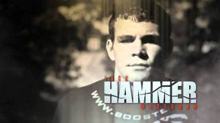 BAMMA 9: Watson vs Marshman March 24th Promo