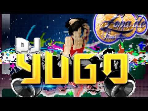 MOJATE MAMI YUGO DJ 2014--- Zona De Perreo Intenzo★