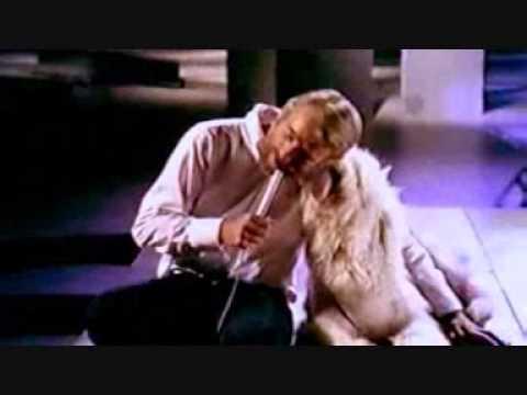 Rod McKuen   Love's Been Good To Me