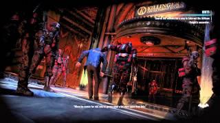 Batman Arkham Knight Part 103-The Excavator