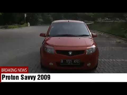 proton-savvy-2009