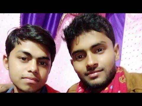 Anil Yadav Live Video