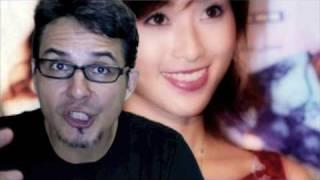 J-Celebrity News: Noriko Sakai 酒井法子