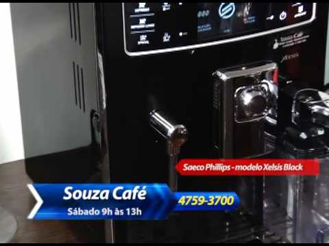 Shop News - SOUZA CAFÉ
