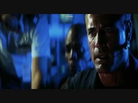 Armageddon best scene.wmv