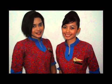 Pelatihan singkat Airlines Business Carieer Cab. Semarang Phone call 083836124174
