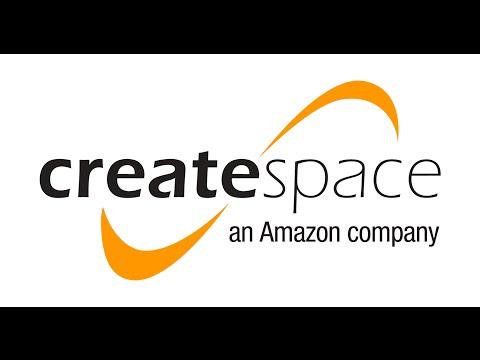 cómo-publicar-un-libro-en-createspace-de-amazon-paso-a-paso
