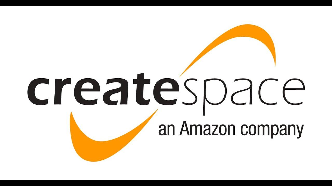 498a5bb2b Cómo publicar un libro en Createspace de Amazon paso a paso - YouTube