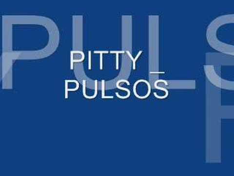 musica da pitty pulsos
