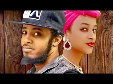 Download Farhaan Sulee (Baddeeysaa) & Sabboontuu Mahammad - New Ethiopian Oromo Music - 2021