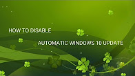 Phone plaza youtube how to disable automatic windows 10 updates duration 108 seconds fandeluxe Gallery