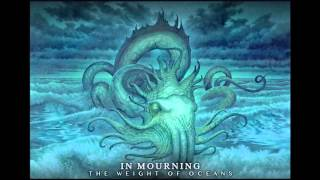 In Mourning - Convergence