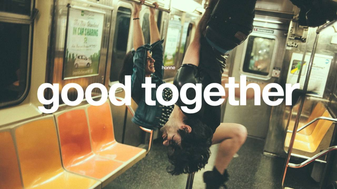 honne-good-together-luke-williams