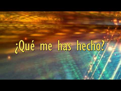 Chayanne Feat Wisin - Qué Me Has Hecho [Letra HD]