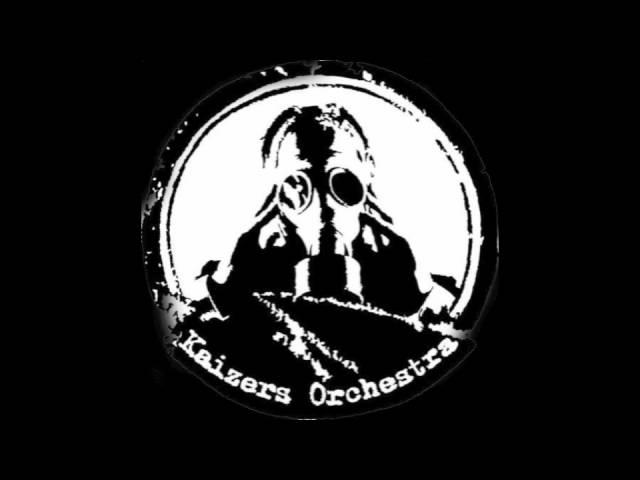 kaizers-orchestra-begravelsespolka-steffen-flysand-berland