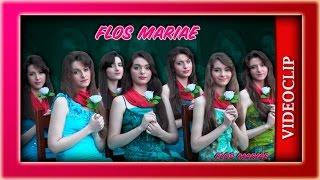 Canción: Flos Mariae - Videoclip - Flos Mariae