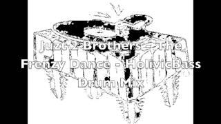 Powertools Revival Mix 2012 - Legendary House Hits