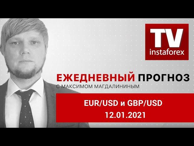 https://i.ytimg.com/vi/YH3H_TaIP7k/sddefault.jpg