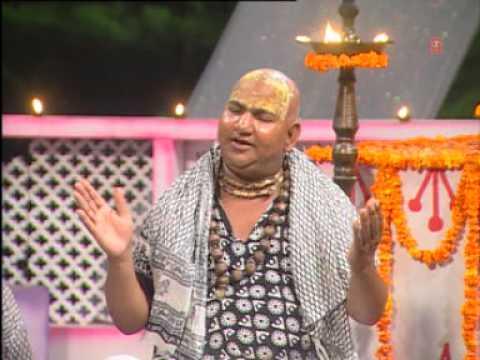 shyama pyari pyari kunj bihari