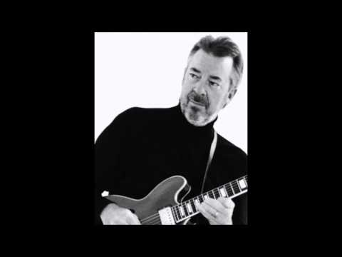 Fly Like A Bird Boz Scaggs Cover