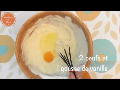 cheese-cake-mangue-fruits-de-la-passion