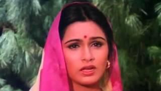 hum rahi mere humrahi - Do Dilon Ki Dastaan 1985