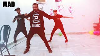 First class hai | dance choreography by Manish tripathi
