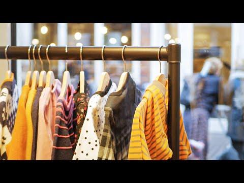 """fair-fashion-in-oldenburg---""""wenn-wir-jetzt-kleidung-verkaufen,-dann-machen-wir-es-richtig."""""""