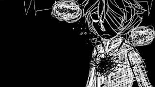 (Oliver) Tendrils Of Tenebrae (Vocaloid Original)