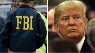 Repeat youtube video WAR: FBI Releases Trump Racial Discrimination Files