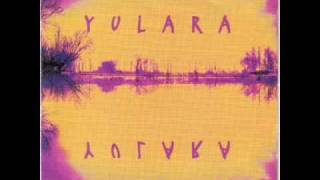 Yulara  - Connecting Dreamtime