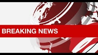BREXIT Negotiations: UK Foreign Secretary tells parliament EU can