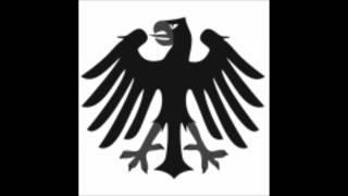 Preußens Gloria / Prussian Glory