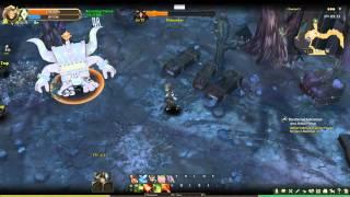 Video Tree of Savior - iCBT2: Archer C3 Solo Boss Unknocker (Lv. 73) download MP3, 3GP, MP4, WEBM, AVI, FLV September 2018